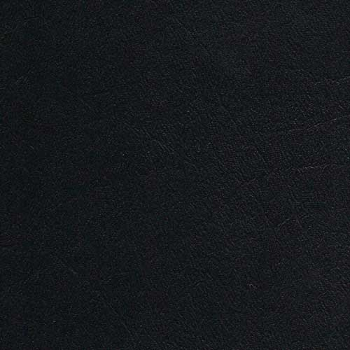 PV203 Black