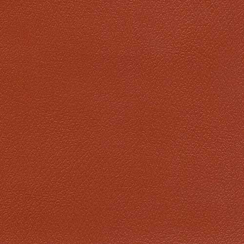 PV265 Rust