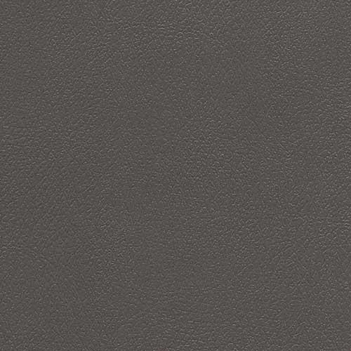 PV292 Charcoal Gray