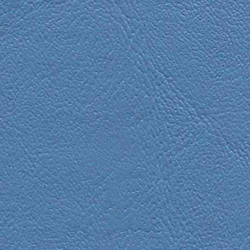 PV516 Ocean Blue