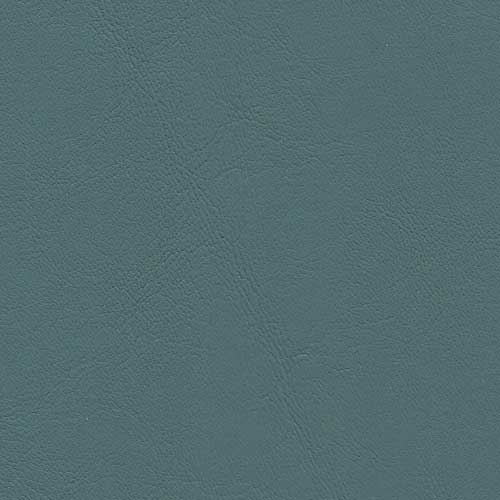 PV812 Soft Sea Green