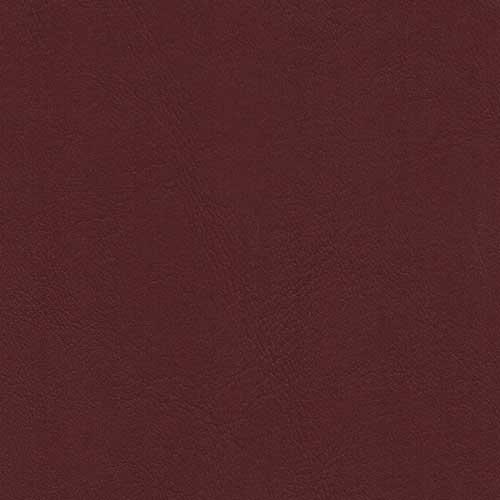 PV832 Soft Burgundy
