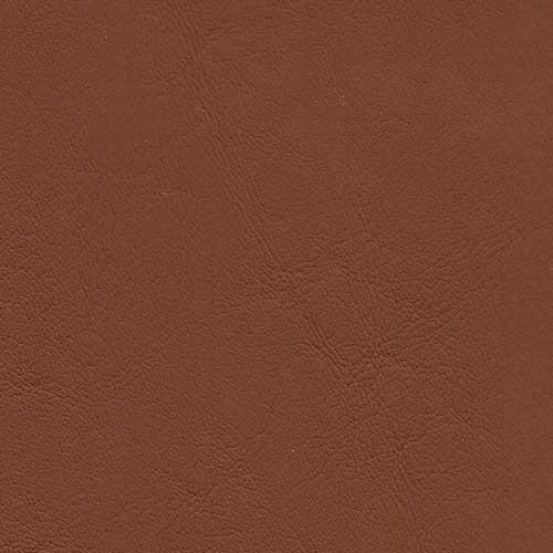 PV838 Soft Cinnamon