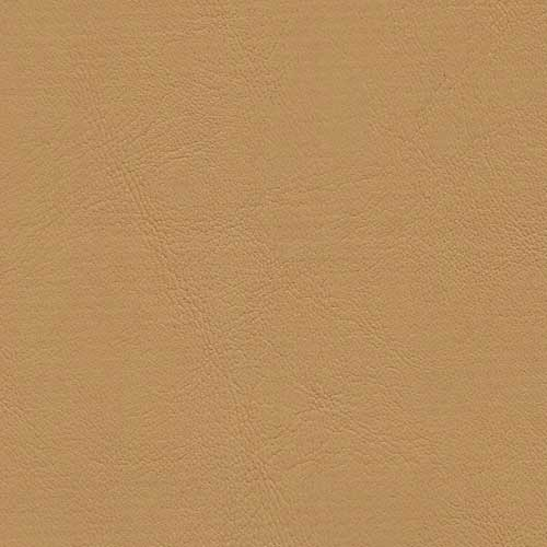 PV879 Soft Golden Tan