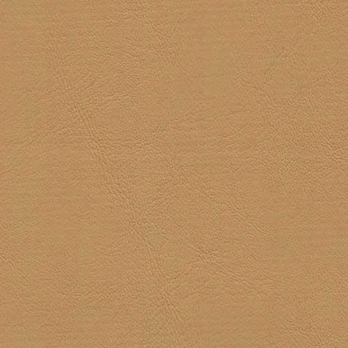 PV879 Soft Golden Tan