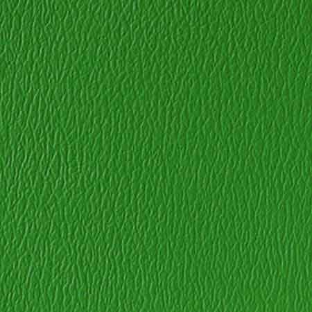US 343 Emerald