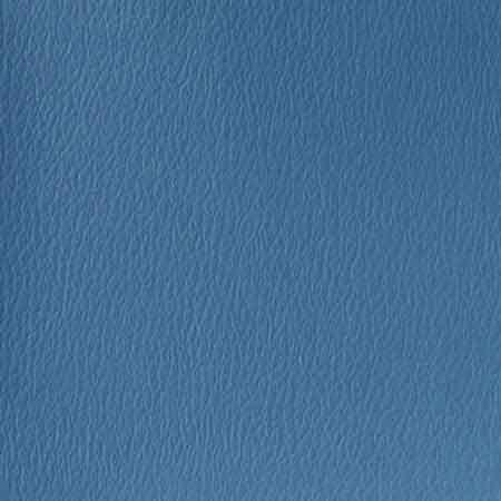 US 353 Space Blue