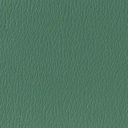 US 434 China Green