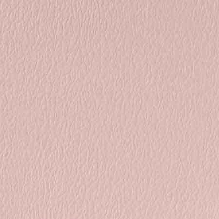 US 503 Pink