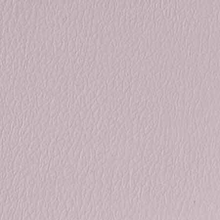 US 508 Lilac