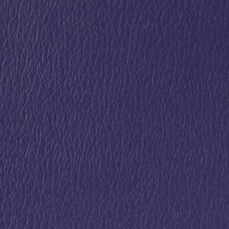 US 511 Deep Violet