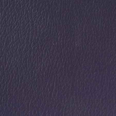 US 512 Dark Purple