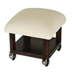 Pedicure stools chairs for Ab salon equipment