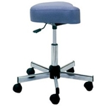 Multi Purpose / Manicure Stools