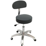 Massage equipment massage tables chairs accessories for Ab salon equipment