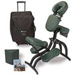 Massage Chairs & Packages