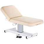 Electric Lift Massage Treatment Tables