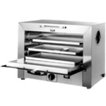 Sanitizers sterilizers autoclaves for Ab salon equipment