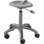 Takara belmont salon equipment furniture for Ab salon equipment