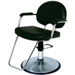Salon chair parts accessories ab salon equipment autos post for Ab salon equipment