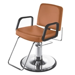 Takara belmont all purpose chairs for Ab salon equipment