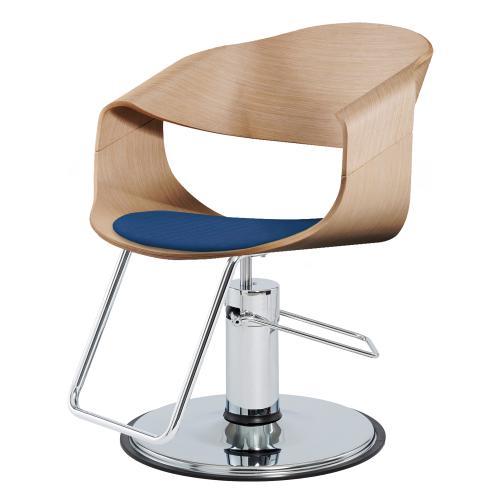 Takara Belmont St M40 Curved Art Styling Chair W