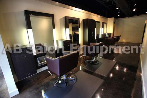 Avante Garde Salon