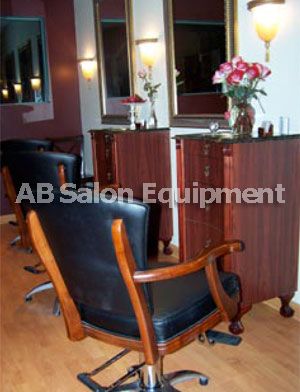 Hair Therapy Salon