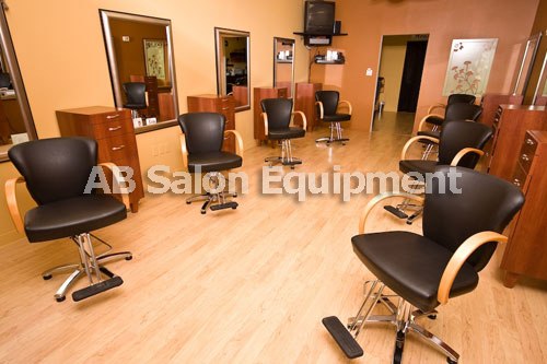 International Hair Gallery Salon