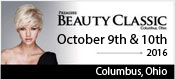 Premiere Show Beauty Classic - Columbus Ohio, October 11th & 12th, 2015