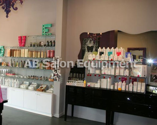 Color Bar Salon