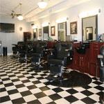 Southside Village Barber Shop