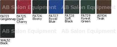Belvedere Grade 1 Upholstery Colors