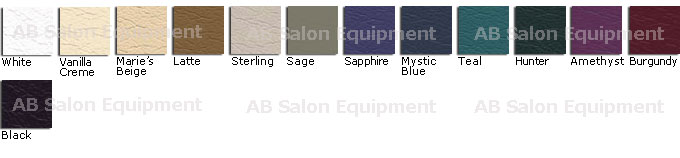 Living Earth Crafts - Natursoft Upholstery Colors