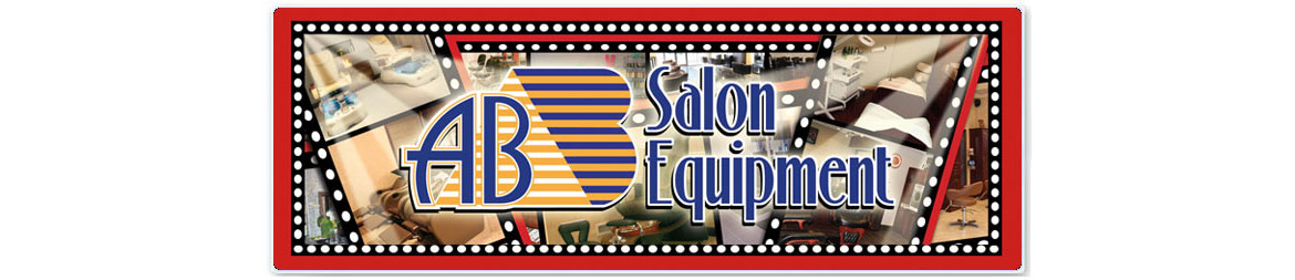 AB Salon Equipment & Furniture