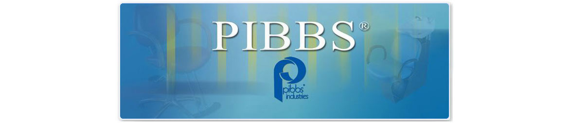 Pibbs Salon Equipment & Furniture
