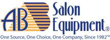 AB Salon Equipment - The Best Selection of Salon, Spa, and Barber Shop Furniture & Equipment on the Planet
