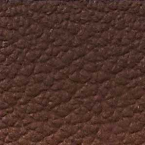 25504 Dark Brown