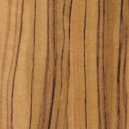 5481-43 Oiled Olivewood