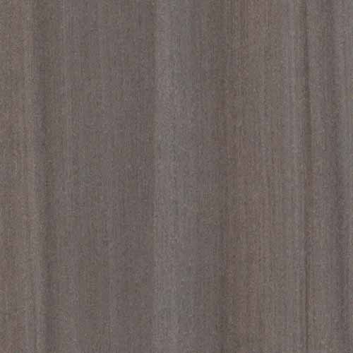 5488 Smoky Brown Pear