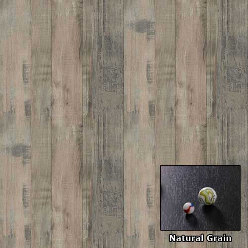 6477-NG Seasoned Planked Elm
