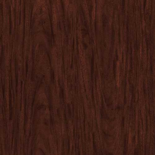 6MD76 Figured Mahogany