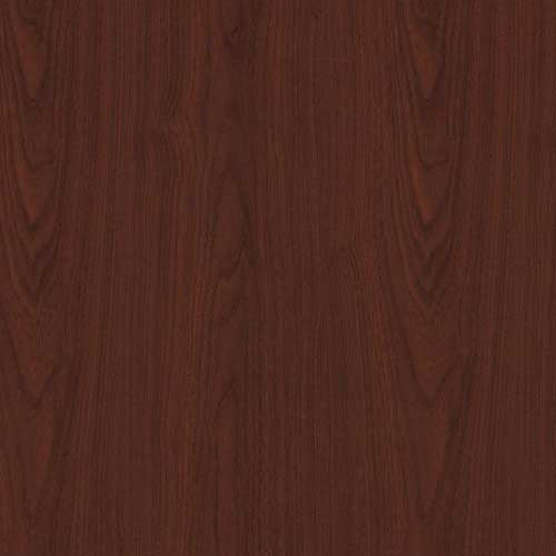 7922K-07 Brighton Walnut