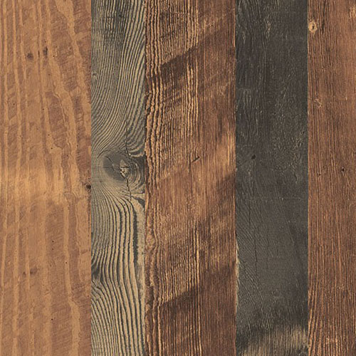 8215K-12 Antique Bourbon Pine