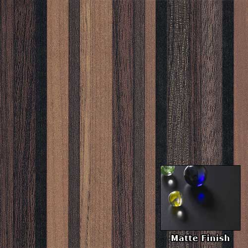 863-58 Myriad Ribbonwood