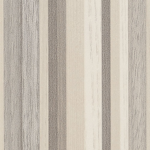 8839-58 Ashen Ribbonwood