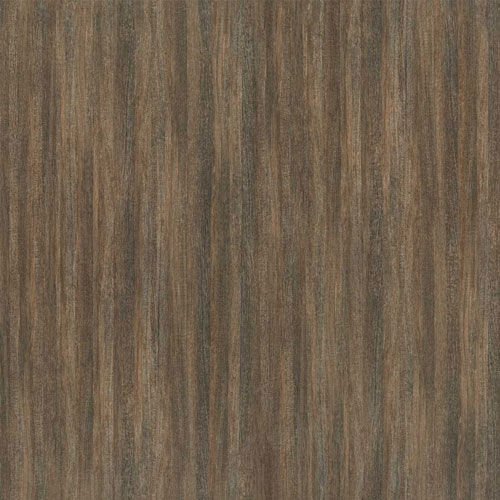 8915K-16 Walnut Fiberwood