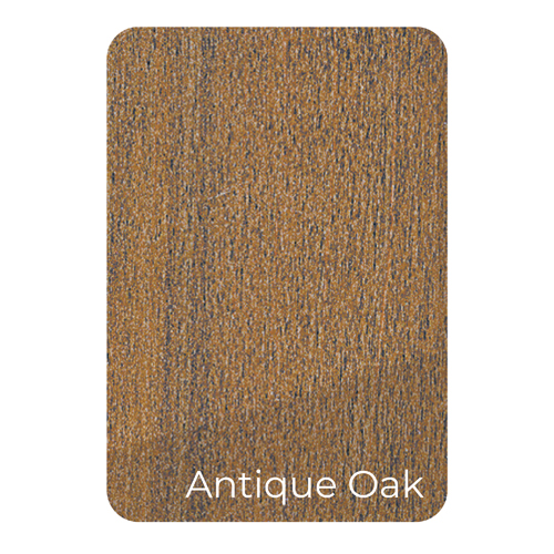 LEC Antique Oak Stain