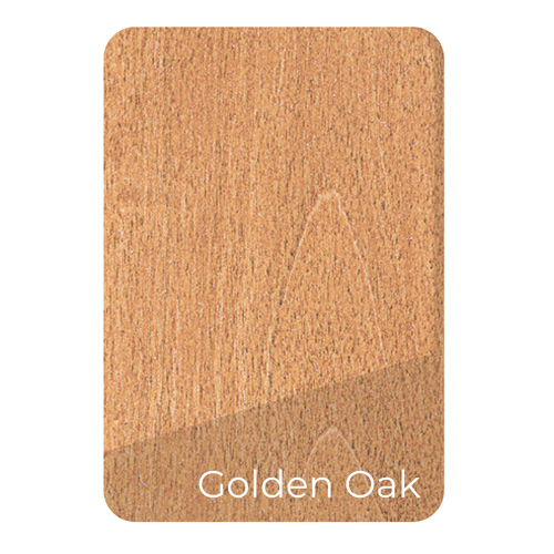 LEC Golden Oak Stain