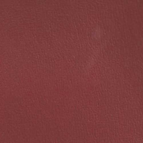 OLY195 New Burgundy